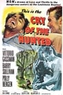Cry of the Hunted (1953) Movie Reviews