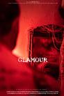 🕊.#.Glamour Film Streaming Vf 2020 En Complet 🕊