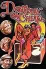 [Voir] Don't Play Us Cheap 1973 Streaming Complet VF Film Gratuit Entier