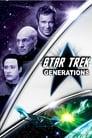 Star Trek VII: La próxima..