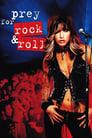 [Voir] Prey For Rock & Roll 2003 Streaming Complet VF Film Gratuit Entier