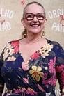 Rosane Gofman isDjanira