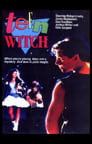 7-Teen Witch