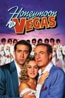 Honeymoon in Vegas (1992) Movie Reviews