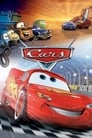 Cars (2006) Movie Reviews