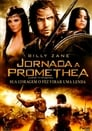 Journey to Promethea 2010