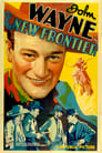 The New Frontier (1935) Movie Reviews