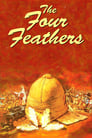 The Four Feathers (1978) (TV) Movie Reviews