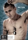 Poster for Dog Tags