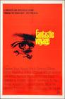 Fantastic Voyage (1966) Movie Reviews