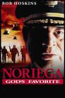 Noriega: God's Favorite (2000)