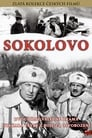 Regarder, Sokolovo 1974 Streaming Complet VF En Gratuit VostFR