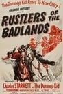 [Voir] Rustlers Of The Badlands 1945 Streaming Complet VF Film Gratuit Entier