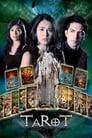 Tarot 2009 Full Movie