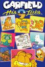 Garfield et ses 9 vies