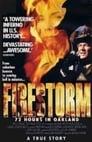 Regarder.#.Firestorm: 72 Hours In Oakland Streaming Vf 1993 En Complet - Francais