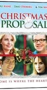 A Christmas Proposal (2008) Movie Reviews