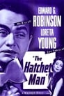 The Hatchet Man (1932) Movie Reviews