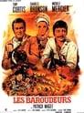 🕊.#.Les Baroudeurs Film Streaming Vf 1970 En Complet 🕊