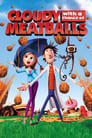 Cloudy with a Chance of Meatballs (2009) Movie Reviews