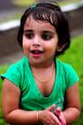 Sabaina Menon isMeera's daughter