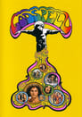 Godspell: A Musical Based on the Gospel According to St. Matthew (1973) Movie Reviews