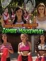 مترجم أونلاين و تحميل College Coeds vs. Zombie Housewives 2015 مشاهدة فيلم