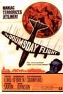 Image The Doomsday Flight