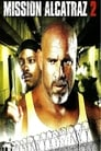 Half Past Dead 2 (2007) (V) Movie Reviews
