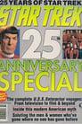 [Voir] Star Trek : 25th Anniversary Special 1991 Streaming Complet VF Film Gratuit Entier