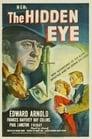The Hidden Eye (1945) Movie Reviews