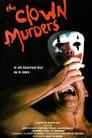 The Clown Murders HD En Streaming Complet VF 1976