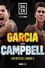 Garcia vs. Campbell (2021)