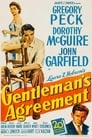 Gentleman's Agreement (1947) Movie Reviews