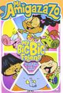 My Big, Big Friend (2011)