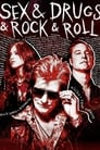 Секс, наркотики і рок-н-рол  (2015)