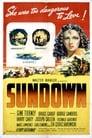 0-Sundown