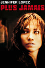 [Voir] Plus Jamais 2002 Streaming Complet VF Film Gratuit Entier