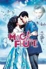 The Magic Flute (2006) Movie Reviews