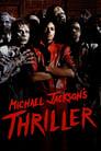 Michael Jackson's Thriller 1983