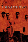 A Separate Peace (2004) (TV) Movie Reviews