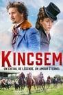 Poster for Kincsem