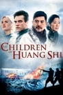 Watch The Children of Huang Shi Movie Online