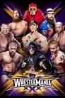 WrestleMania XXX (2014)