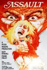 Assault (1971/I) Movie Reviews