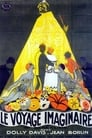 Уявна подорож (1926)