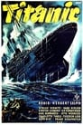 Titanic Streaming Complet Gratuit ∗ 1943