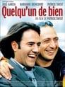 Quelqu'un de bien (2002)