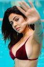 Himani Sahani isSharon D'Souza