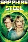 Sapphire & Steel (1979)